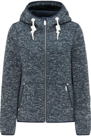 Icebound Fleece jas