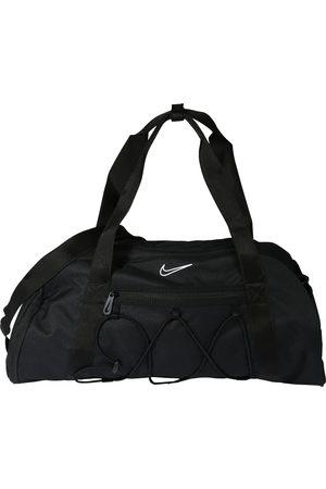 Nike Sporttas