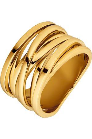 Heideman Ring 'Serpi
