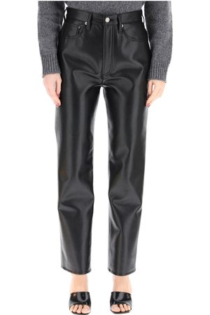 AGOLDE Trousers
