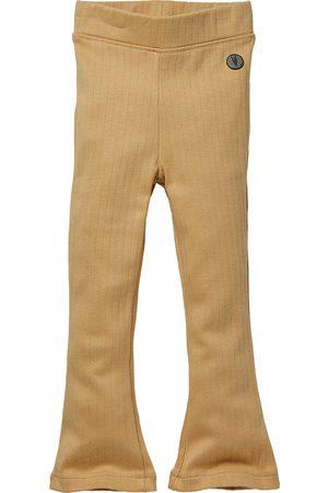 LEVV Flared pants