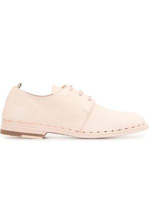 Officine creative Dames Veterschoenen - Graphite lace-up shoes