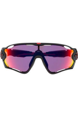 Oakley Heren Zonnebrillen - Jawbreaker sunglasses