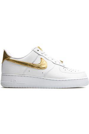 Nike Heren Lage sneakers - Air Force 1 '07 sneakers