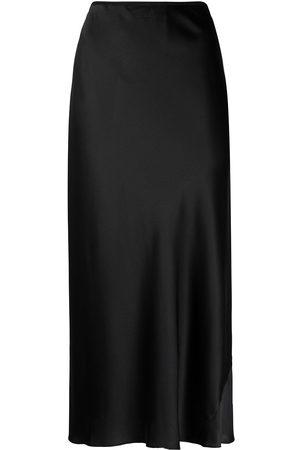 Dorothee Schumacher Dames Slips - Sense of Shine slip skirt