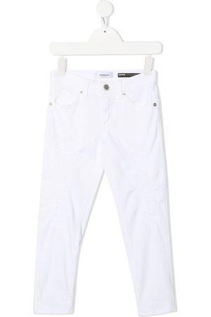Dondup Kids Skinny jeans