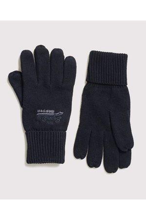 Superdry Heren Handschoenen - Orange Label handschoenen