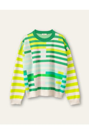 Oilily Kendal pullover