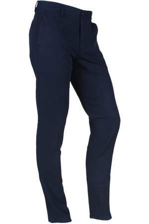 New Republic Jan paulsen heren chino slim fit