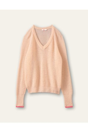 Oilily Katharina pullover