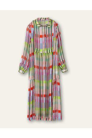 Oilily Durham jurk