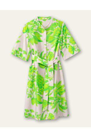 Oilily Doddlestone jurk