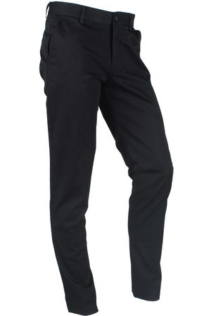New Republic Jan paulsen heren chino stretch
