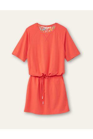 Oilily Dames Jurken - Devon jurk