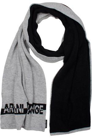 Armani Exchange 8nz492.zmo1z/3901