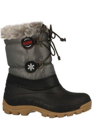 Olang Patty-816 meisjes sneeuwlaars