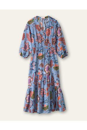Oilily Dalden jurk