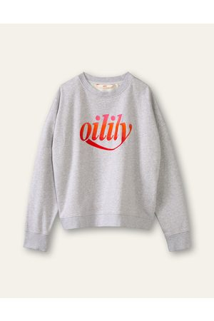 Oilily Hoppin sweater