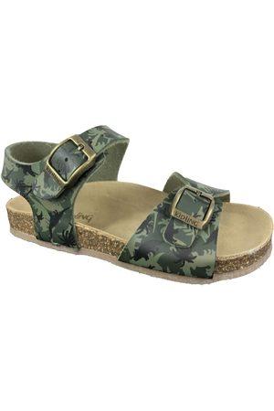 Kipling Sandals