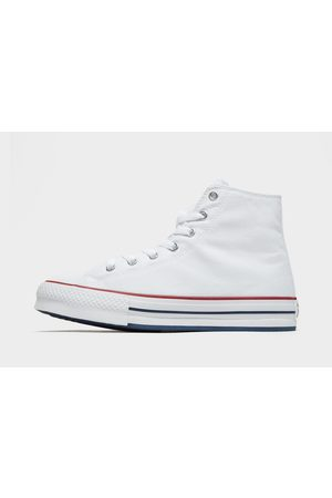 Converse Sneakers - All Star High Platform Junior