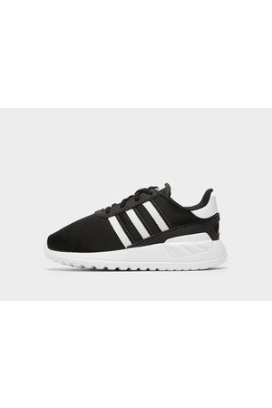 adidas LA Trainer Lite Infant