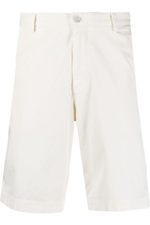 Boss Hugo Boss Classic bermuda shorts