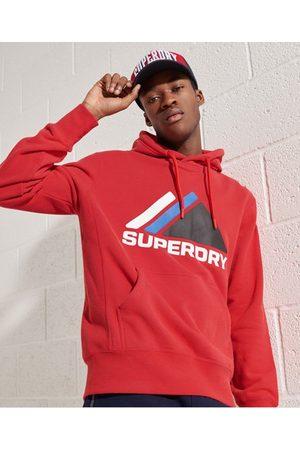 Superdry Mountain Sport hoodie