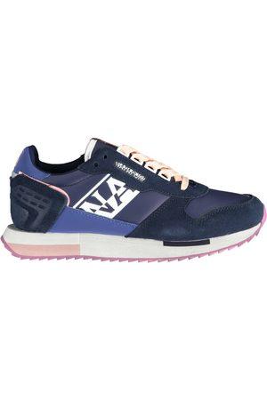Napapijri Np0a4fki-f-s1vicky01/nys schoenen