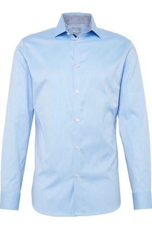 Selected Zakelijk overhemd 'SLIM-FIT- HEMD
