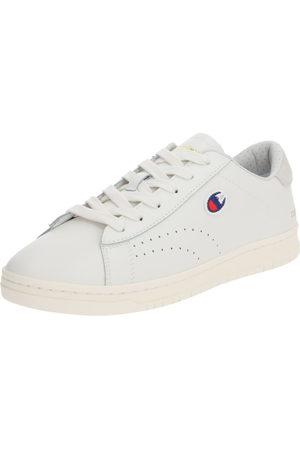 Champion Heren Lage sneakers - Sneakers laag 'Court Club