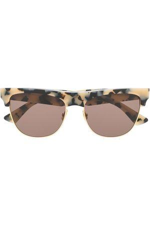 Bottega Veneta Eyewear The Original 03 sunglasses
