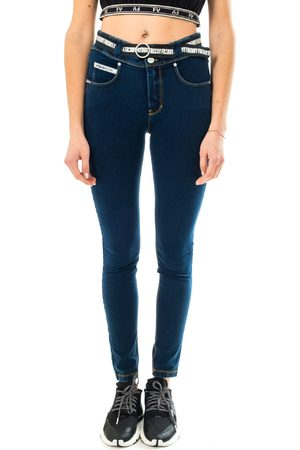 Freddy Jeans donna knitted nowy1mc002