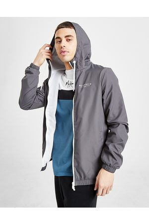 McKenzie Essential Windbreaker Jacket - Only at JD