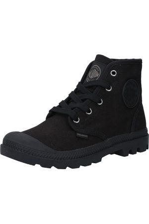 Palladium Sneakers hoog 'Pampa