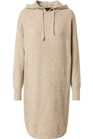 Vero Moda Gebreide jurk 'Doffy