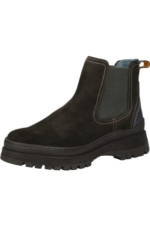 Camel Active Chelsea boots