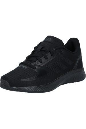 adidas Sportschoen 'Runfalcon 2.0