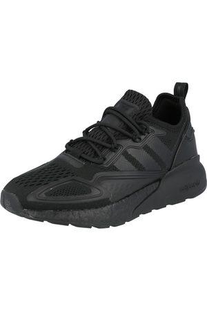 adidas Heren Lage sneakers - Sneakers laag