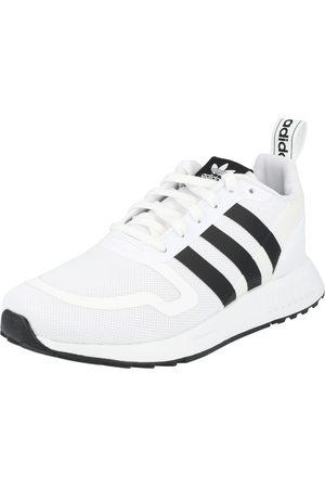 ADIDAS ORIGINALS Heren Lage sneakers - Sneakers laag 'Multix