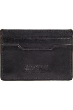 Superdry Etui