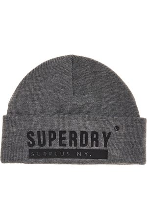 Superdry Muts 'Surplus