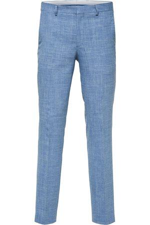 Selected Pantalon 'Oasis