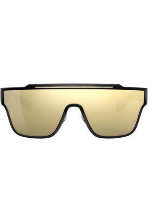 Dolce & Gabbana Viale Piave 2.0 sunglasses