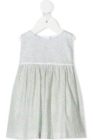 SIOLA Meisjes Casual jurken - Floral print dress