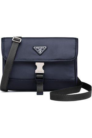 Prada Re-Nylon smartphone case