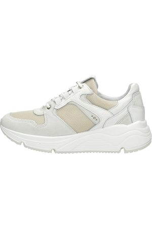 Aqa Sneakers Laag