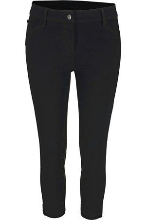 Lascana Dames Jeans - Jeans