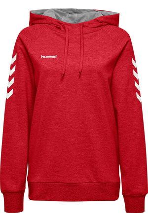 Hummel Dames Sweaters - Sportief sweatshirt