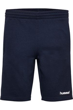 Hummel Dames Lange broeken - Sportbroek