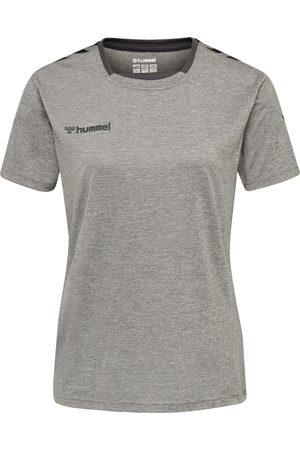Hummel Functioneel shirt